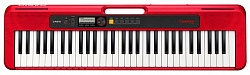 Casio Синтезатор Casio CT-S200RD